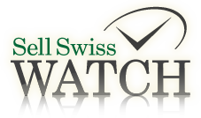 Sell Swiss Watch